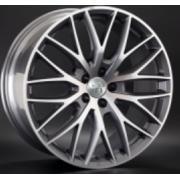 Audi A116 - PitstopShop