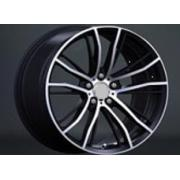 Audi A117 - PitstopShop