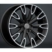 Audi A118 - PitstopShop