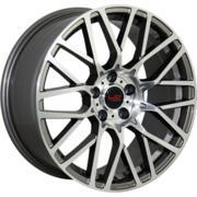 Audi A129 - PitstopShop