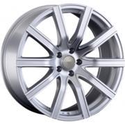 Audi A131 - PitstopShop