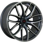 Audi A132 - PitstopShop