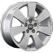 Audi A20 - PitstopShop