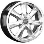 Audi A21 - PitstopShop