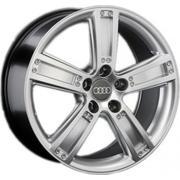 Audi A22 - PitstopShop