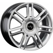 Audi A23 - PitstopShop