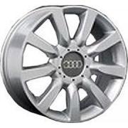 Audi A24 - PitstopShop