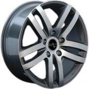 Audi A26 - PitstopShop