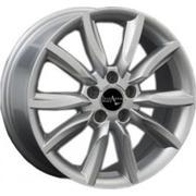 Audi A28 - PitstopShop