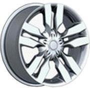 Audi A29 - PitstopShop