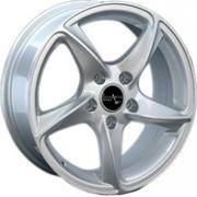 Audi A32 - PitstopShop