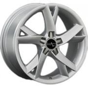 Audi A33 - PitstopShop