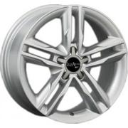 Audi A34 - PitstopShop