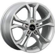 Audi A35 - PitstopShop