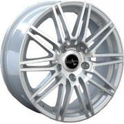 Audi A40 - PitstopShop