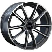 Audi A41 - PitstopShop