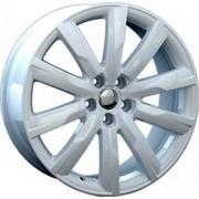 Audi A42 - PitstopShop