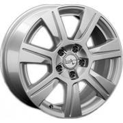 Audi A43 - PitstopShop