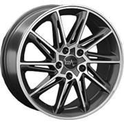 Audi A44 - PitstopShop