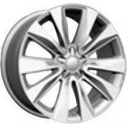 Audi A45 - PitstopShop
