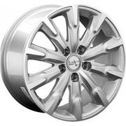 Audi A46 - PitstopShop