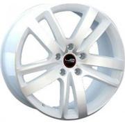 Audi A47 - PitstopShop