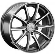 Audi A48 6.5x15/5x100 ET 34 Dia 57.1 SF - PitstopShop