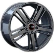 Audi A51 - PitstopShop