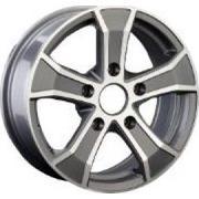 Audi A5127 - PitstopShop