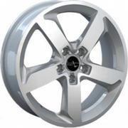 Audi A52 - PitstopShop