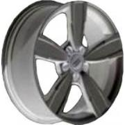 Audi A53 - PitstopShop