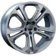Audi A54 - PitstopShop