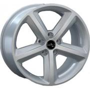 Audi A55 - PitstopShop