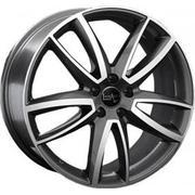 Audi A57 - PitstopShop