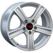 Audi A62 - PitstopShop