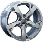 Audi A66 - PitstopShop