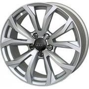Audi A69 - PitstopShop