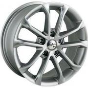 Audi A71 - PitstopShop