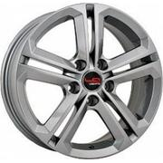 Audi A74 - PitstopShop