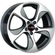 Audi A76 - PitstopShop