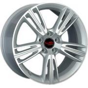 Audi A77 - PitstopShop