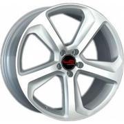 Audi A78 - PitstopShop
