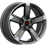 Audi A79 - PitstopShop