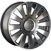 Audi A8 - PitstopShop