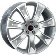 Audi A80 - PitstopShop