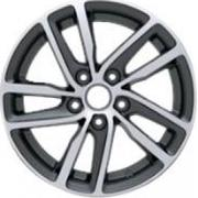 Audi A81 - PitstopShop