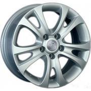 Audi A83 - PitstopShop