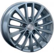 Audi A84 - PitstopShop