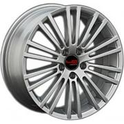 Audi A85 - PitstopShop
