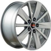 Audi A86 - PitstopShop